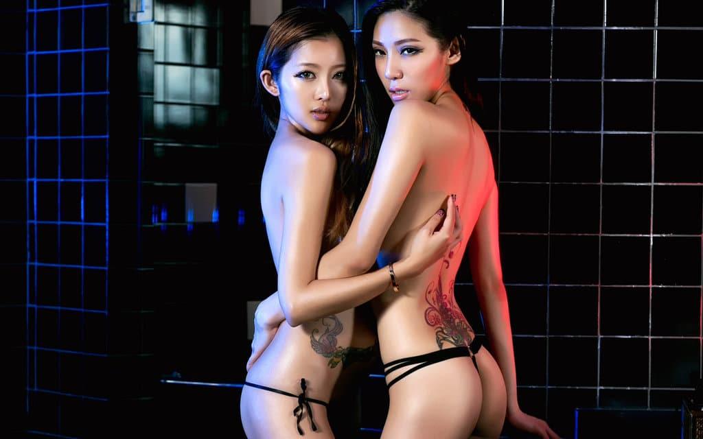 I am want sex hookers augsburg sex girls massage